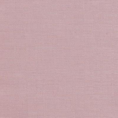 Visual_06-Blossom_FlatShot