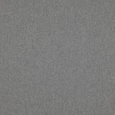 Woolen_04-Silver_FlatShot