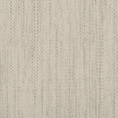 Touch-Manhattan-01-Cement