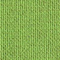 HOTEL-01-CARIBBEAN-GREEN