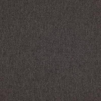 Woolen_01-Gargoyle_FlatShot