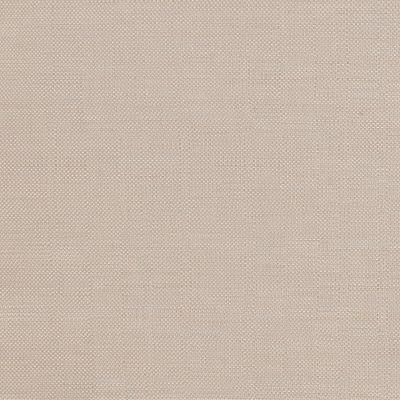 Visual_03-Sesame_FlatShot