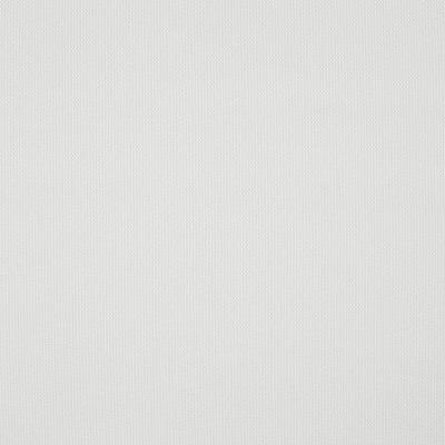 Asterix_01-Snow_FlatShot