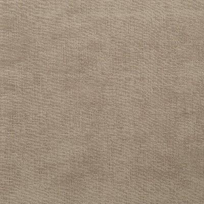 Tuff_18-Bronze_FlatShot