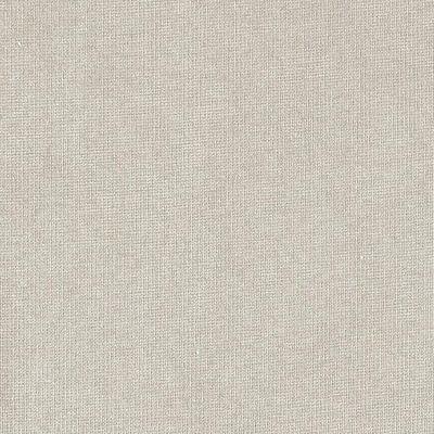 Futon_05-Oatmeal-_FlatShot