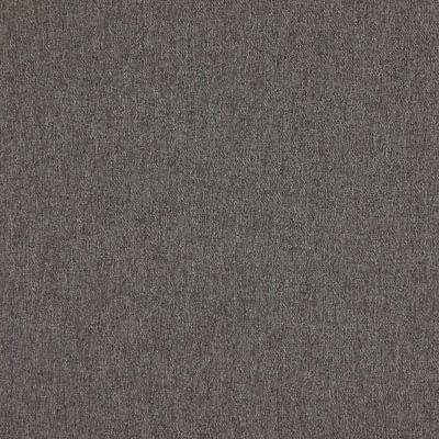 Woolen_02-Zinc_FlatShot