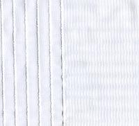 D823-01-WHITE