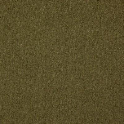 Woolen_50-Sage-_FlatShot