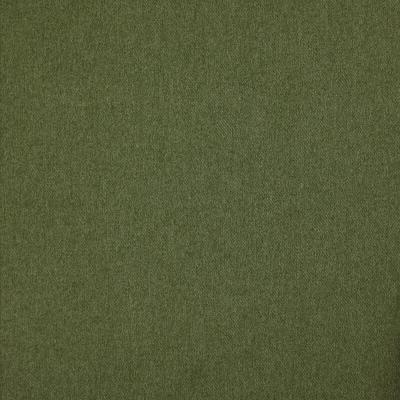 Woolen_24-Olive_FlatShot