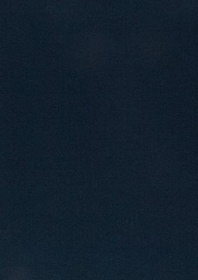 Lange_11-Navy-_FlatShot