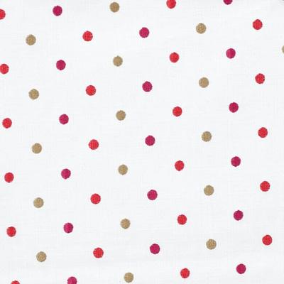 Seedling_04-Berry_FlatShot