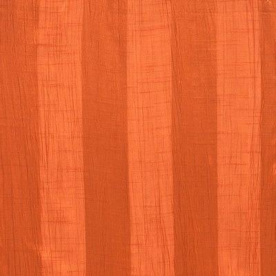 Malibu_14-Mandarin_FlatShot