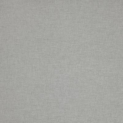 Rubric_02-Cobblestone_FlatShot