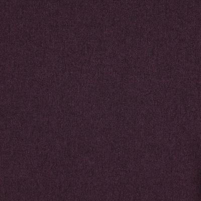 Woolen_34-Aubergine_FlatShot