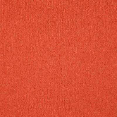 Woolen_37-Flame-_FlatShot