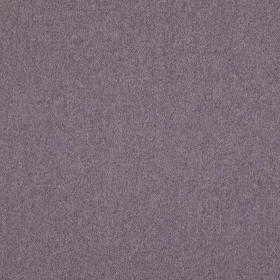 Woolen_19-Quartz_FlatShot