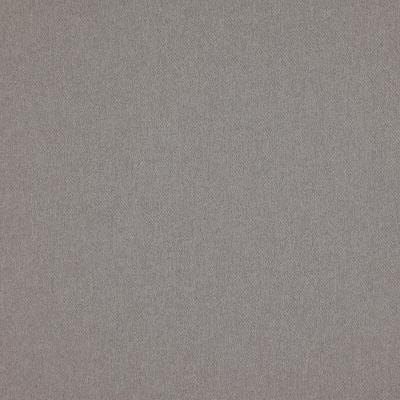 Woolen_03-Aluminium_FlatShot