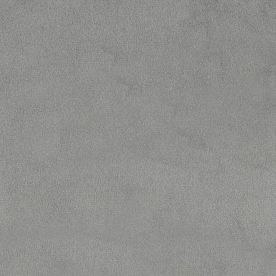 Couch_09-Limestone-_FlatShot