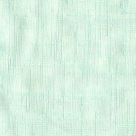 8007-17-POWER-BLUE