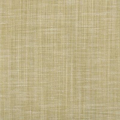 Maura-12-Wheat