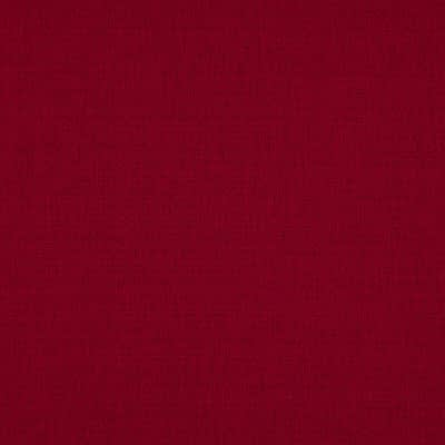 Tonga_30-Cherry_FlatShot