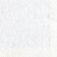 LINNY-29-WHITE
