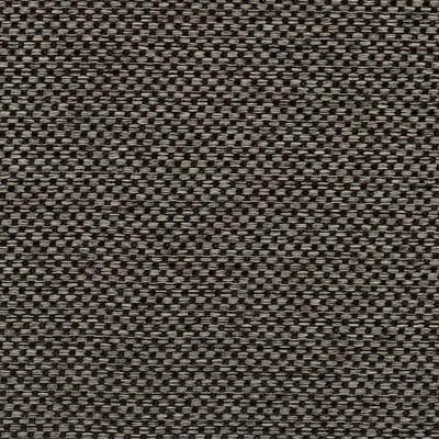 Wallstreet-Clark-35-Charcoal