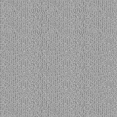 Toledo_10-Mist_FlatShot