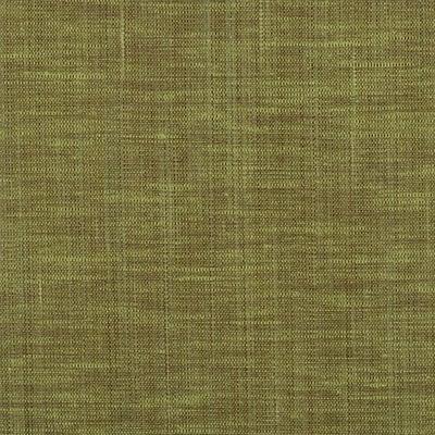 Maura-15-Willow