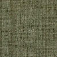 B386-07-LIME-GREEN