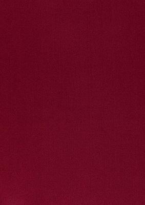 Lange_10-Hibiscus_FlatShot