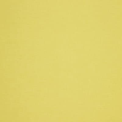 Rubric_11-Chartreuse_FlatShot