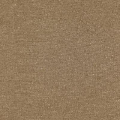 Ipanema_06-Sandshell_FlatShot