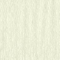 DAISY-13-OFF-WHITE