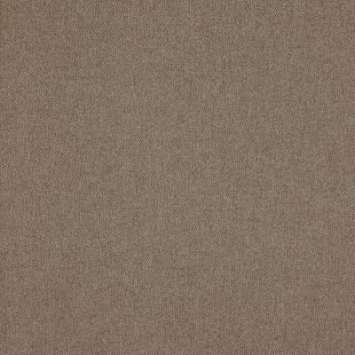 Woolen_10-Seagrass_FlatShot