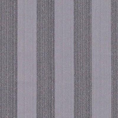 Fracture_14-Sparrow_FlatShot