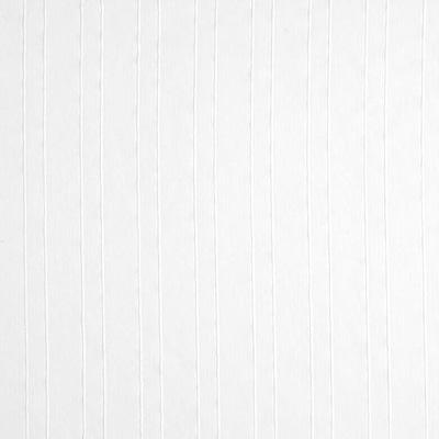 Brag_06-Cream_FlatShot