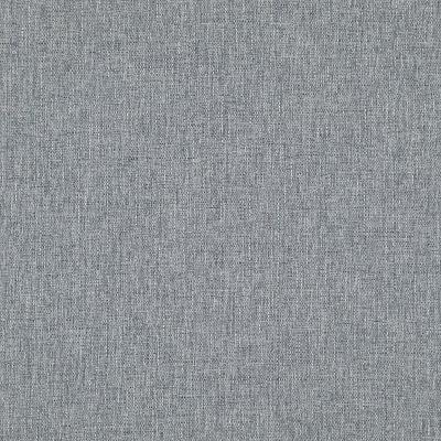 Tonga_15-Aluminium_FlatShot