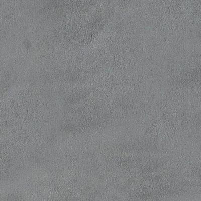 Bench_12-Steel-_FlatShot