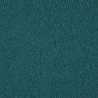 Woolen_46-Peacock-_FlatShot