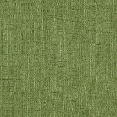 Tonga_24-Grass_FlatShot