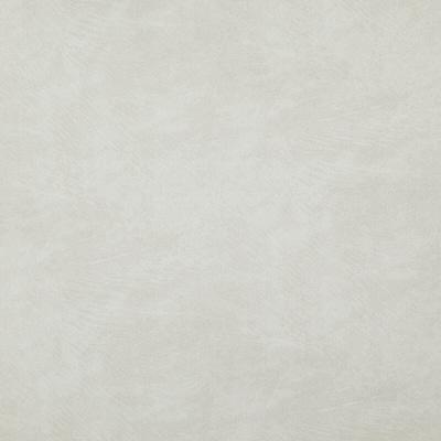 Soft-Spot_21-White-Sand-_FlatShot