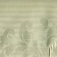 DJ-679-05-NATURAL