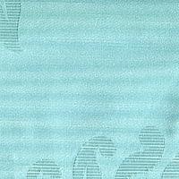 DJ-679-06-AQUA