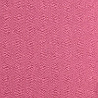 Temperament_70-Fuchsia_FlatShot