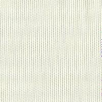 HONEYCOMB-01-SNOW