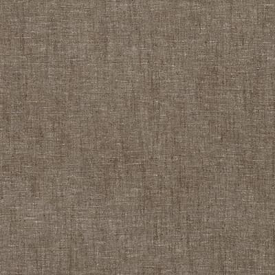Composite_19-Wood_FlatShot