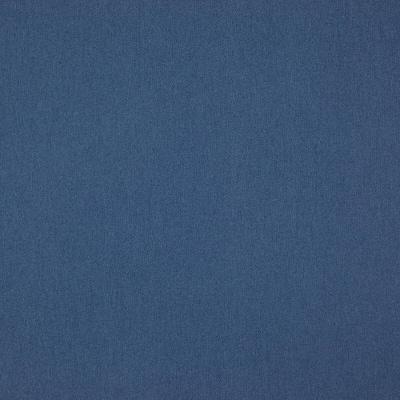 Woolen_48-Ocean-_FlatShot