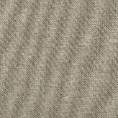 Wallstreet-Lincoln-11-Taupe