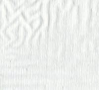 D824-02-OFF-WHITE